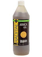 Radital Arnica gel 1 liter