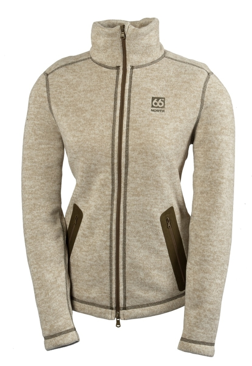 66° North Esja Womans Jacket