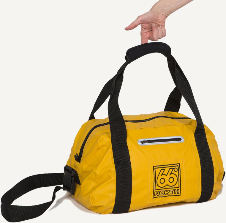 66° Sport väska