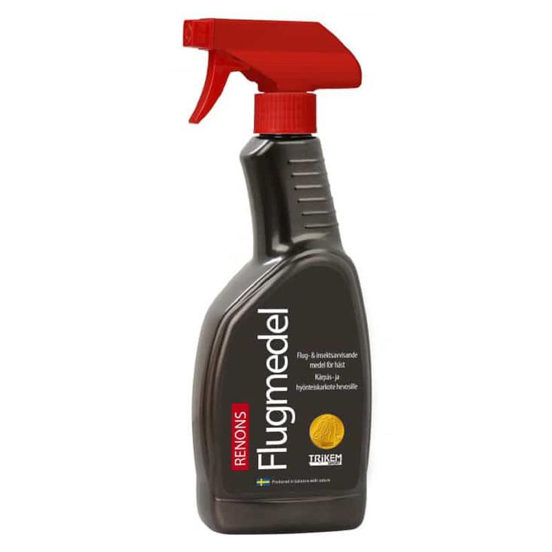 Renons Flugmedel spray 500ml