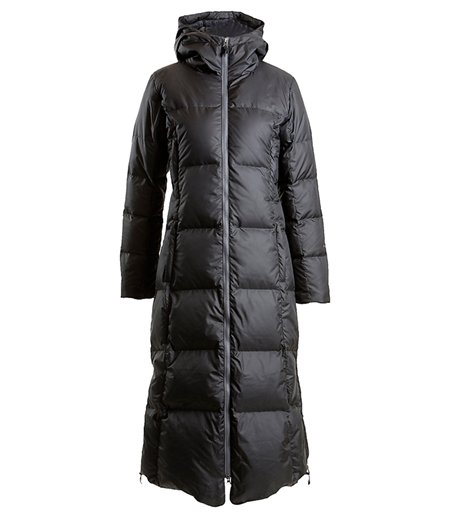 SKHOOP Hella Down Coat