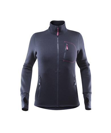 Devold Thermo womans Jacket