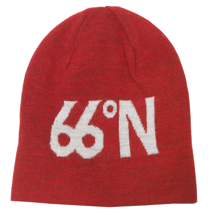 66° North Fishermans Cap
