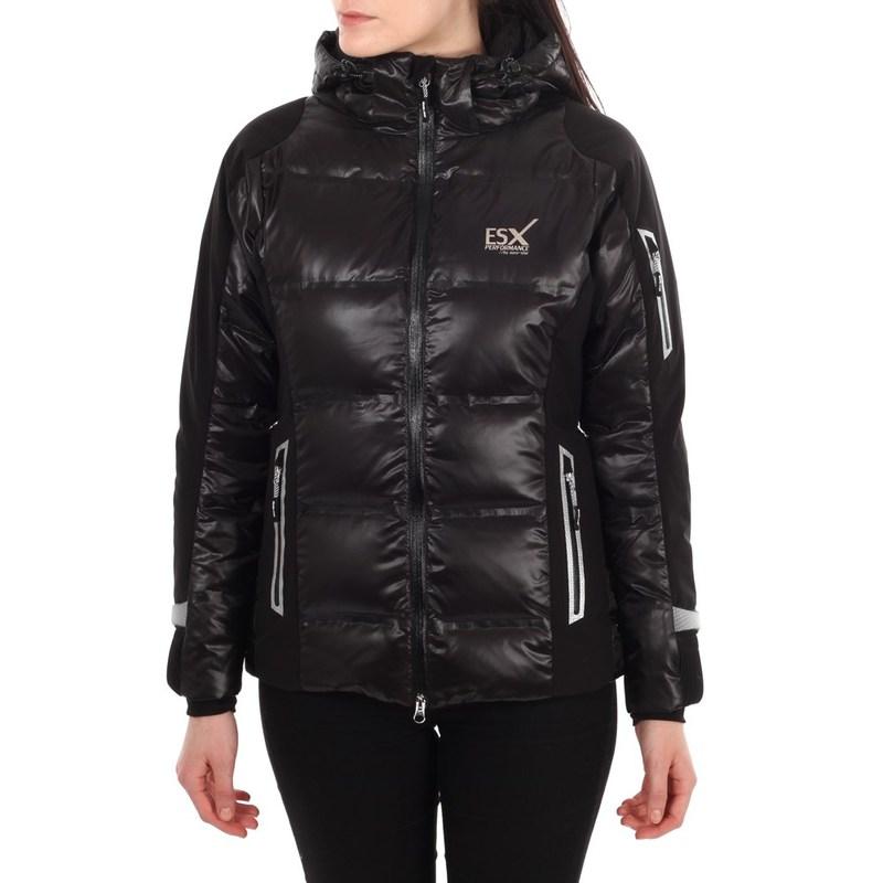 ESX Travel Jacket
