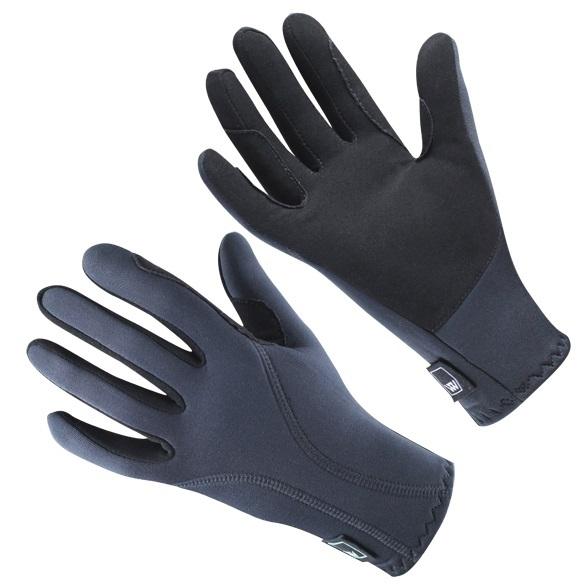 WW Superstretch Neo Glove
