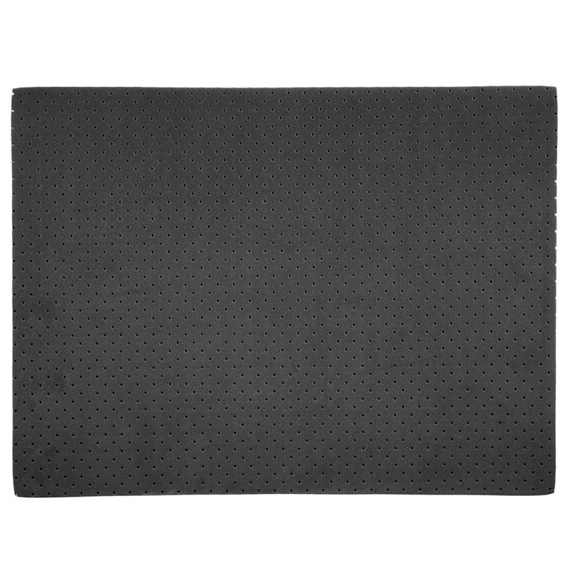 Top Reiter Antiglid-pad