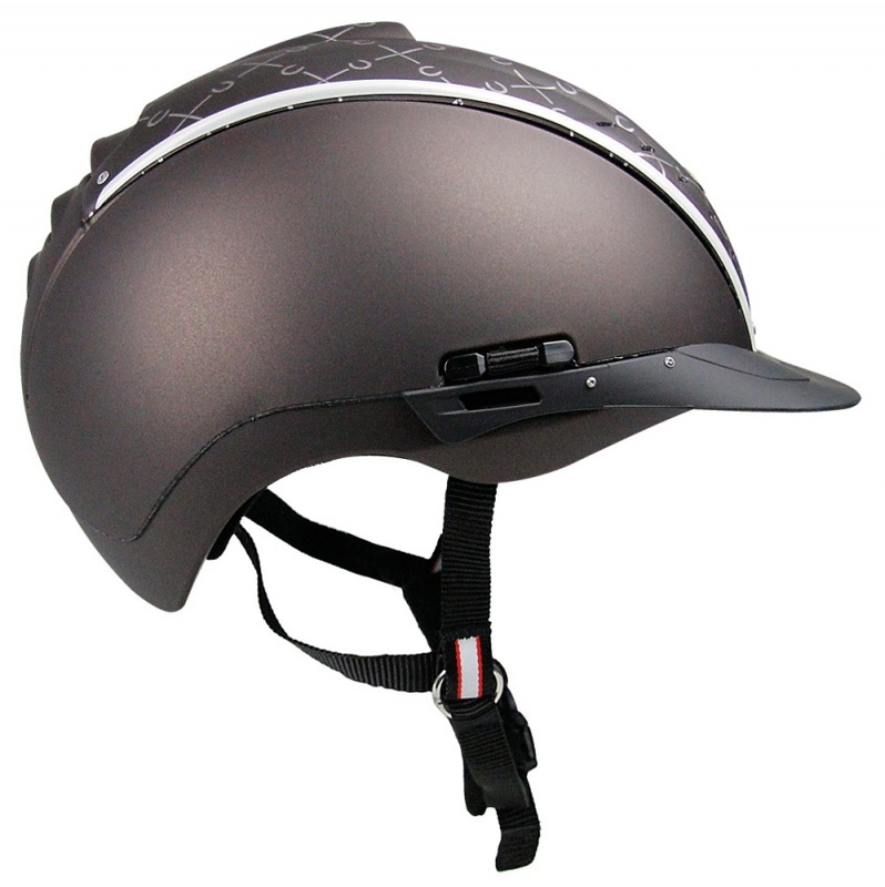 Casco Choice 2 VG1