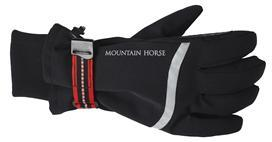 Mountain Horse Handske Explorer