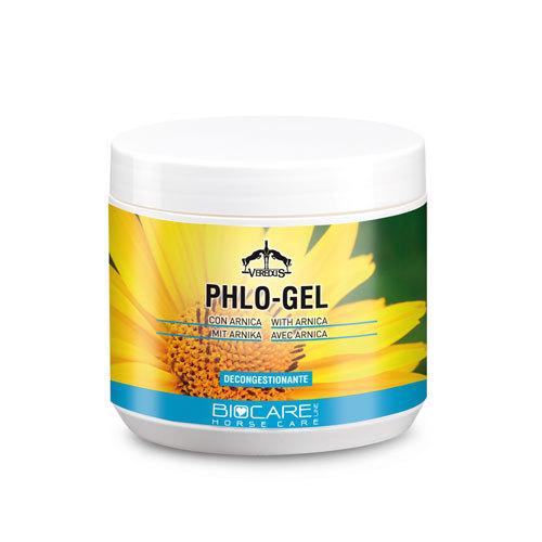 Veredus Phlo-Gel 800ml