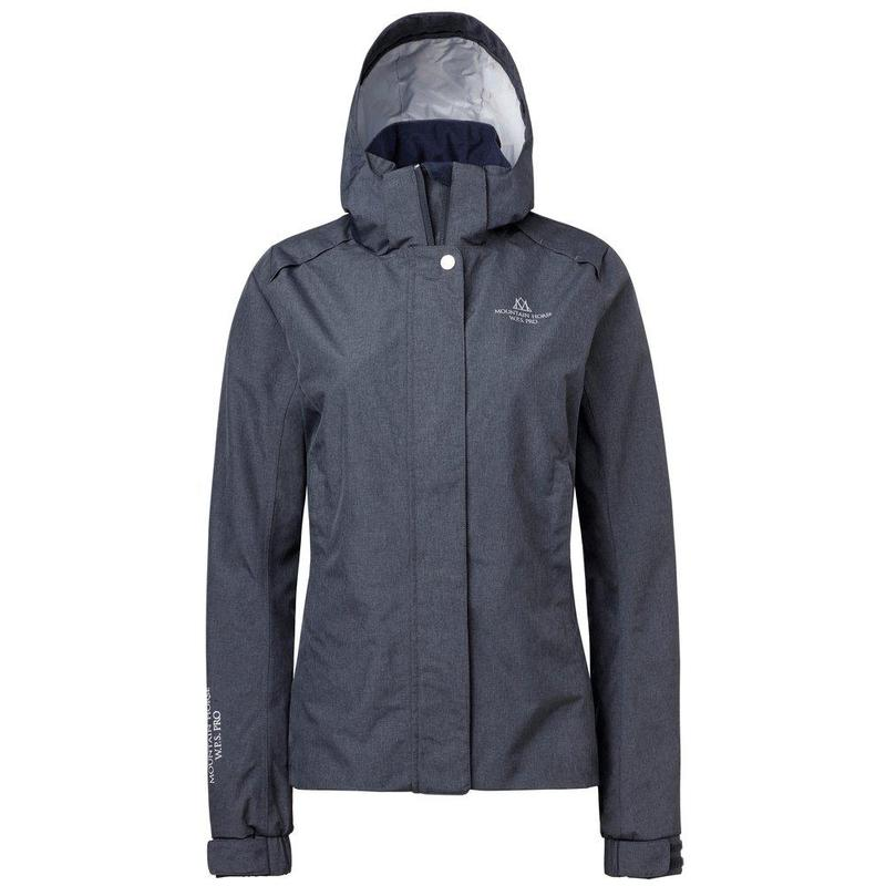 Mountain Horse Silence Tech Jacket