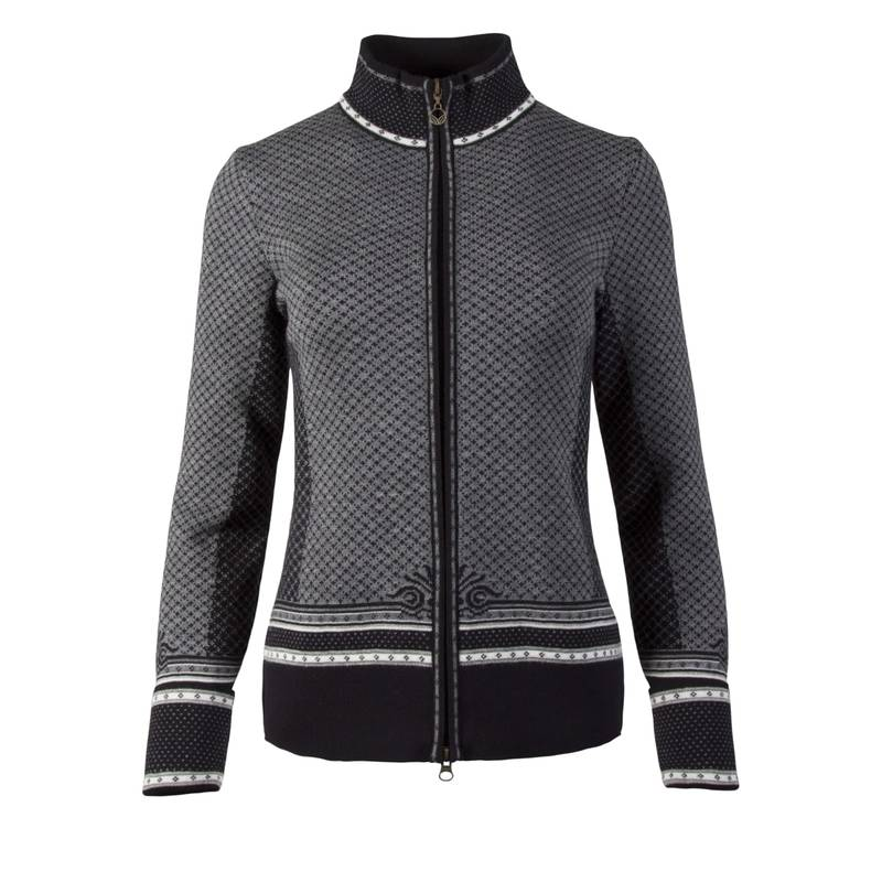 DALE Viktoria femenine jacket