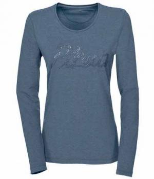 Pikeur Långärmad T-shirt Liz