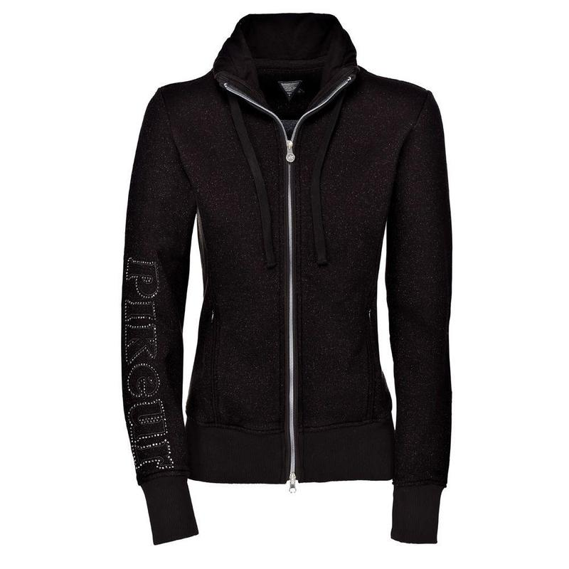 Pikeur June Sweat Jacket