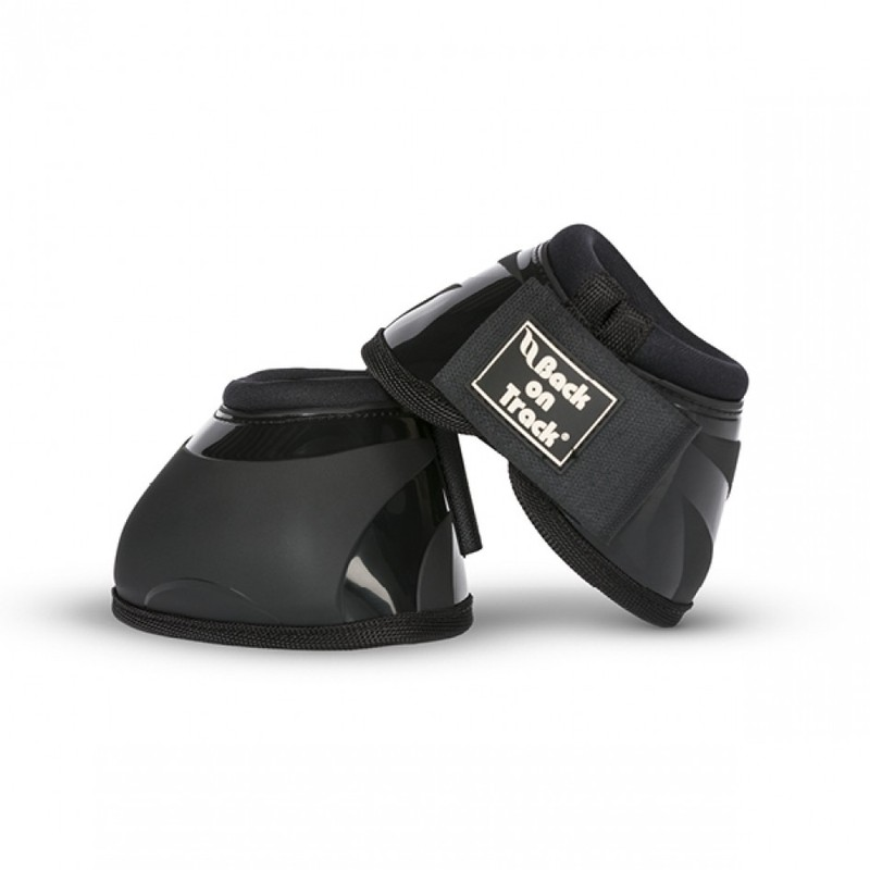 Back on Track Performance Bell Boots