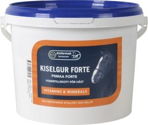 Biofarm Kieselgur Forte 500g