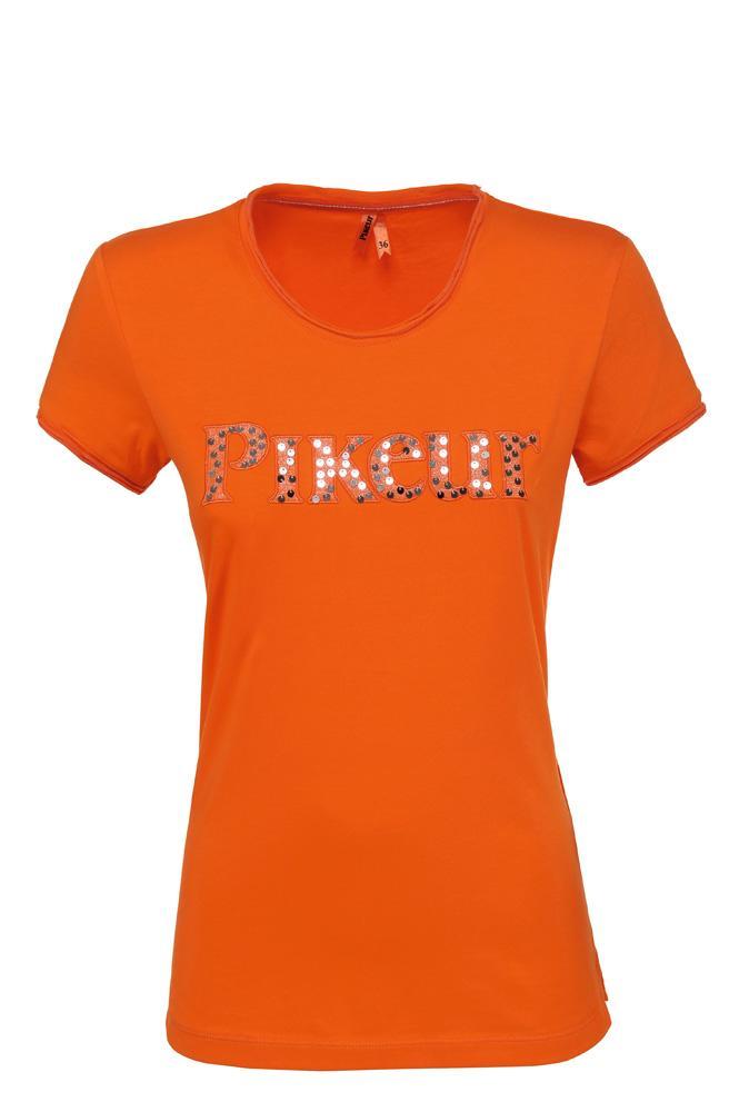 Pikeur Linnea T-shirt
