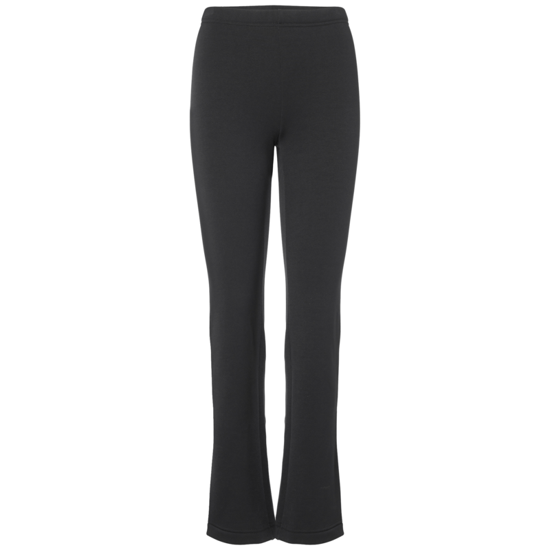 66° North Vik Womens Pants