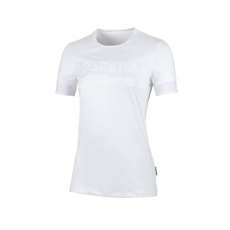 Pikeur Loa T-Shirt vit