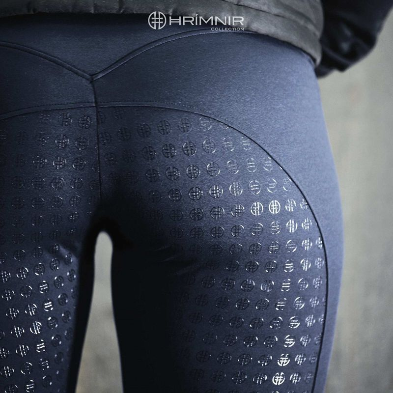 Hrimnir Rid-tights Marin