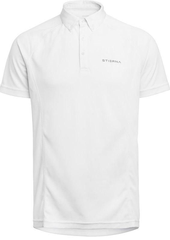 Stierna Apollo Herr-skjorta