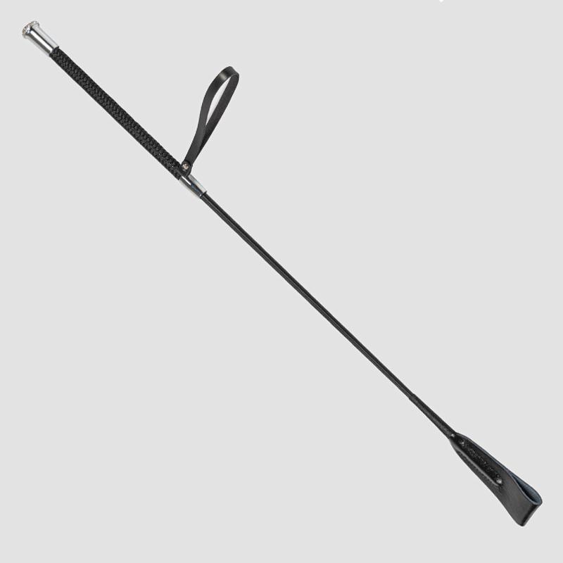 Equiline Gerbag Ridspö 65cm