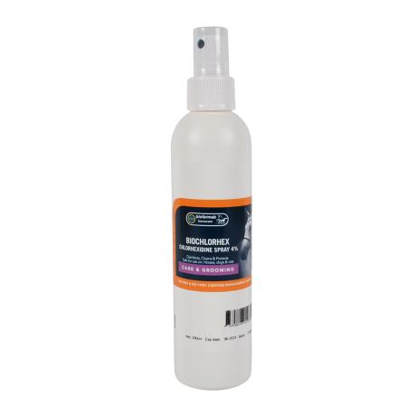 Biofarmab Biochlorhex Chlorhexidine spray 4%