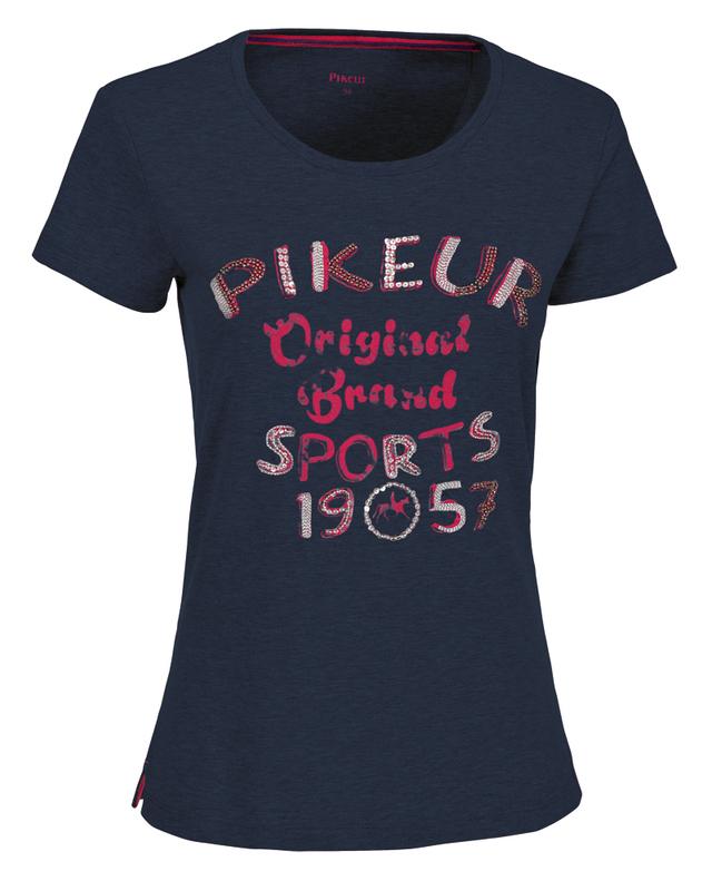 Pikeur Luica T-shirt