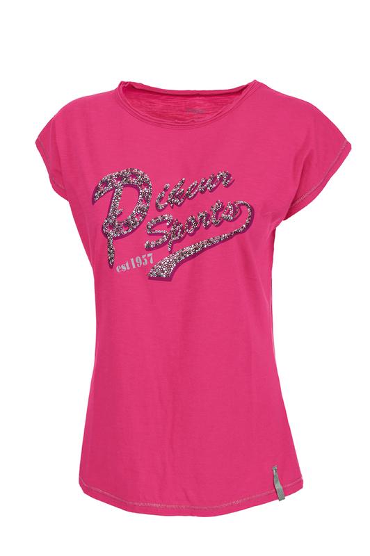 Pikeur Bernice T-shirt