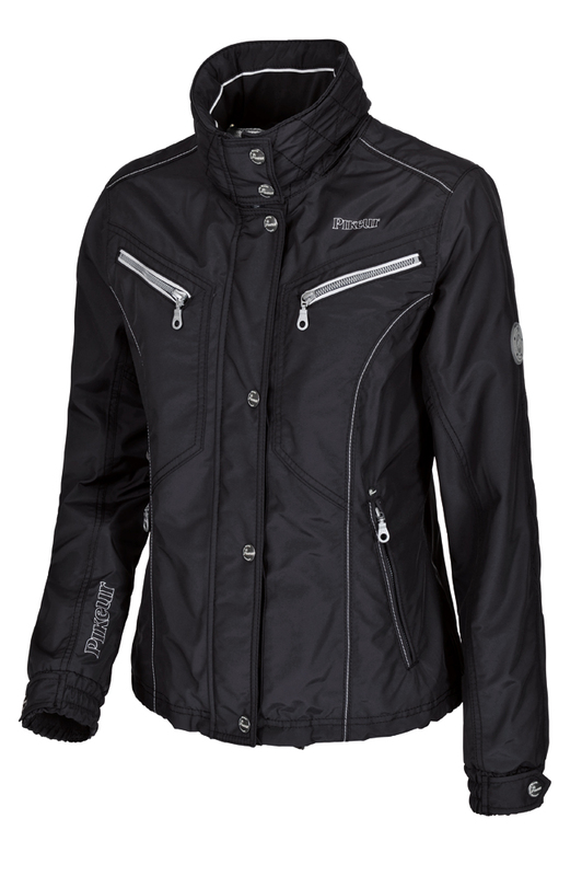 Pikeur Salima Ladies Jacket