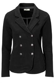 Capri Birkin Jacket