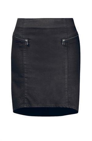 Capri Chelesea Skirt