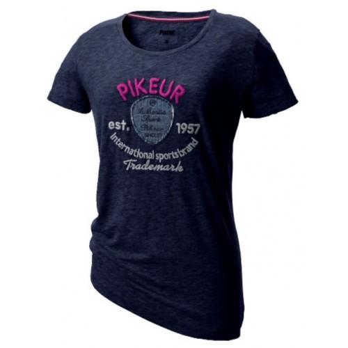 Pikeur T-shirt Beatrice
