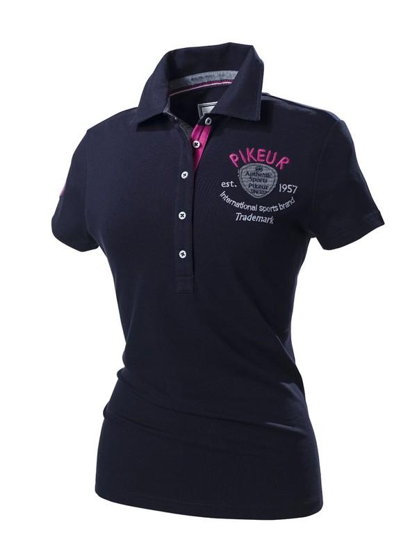 Pikeur Jasmine Polo-shirt
