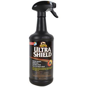 Flugmedel Ultra Shield