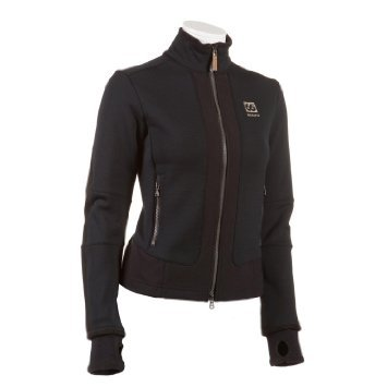 Vikur Womens Jacket